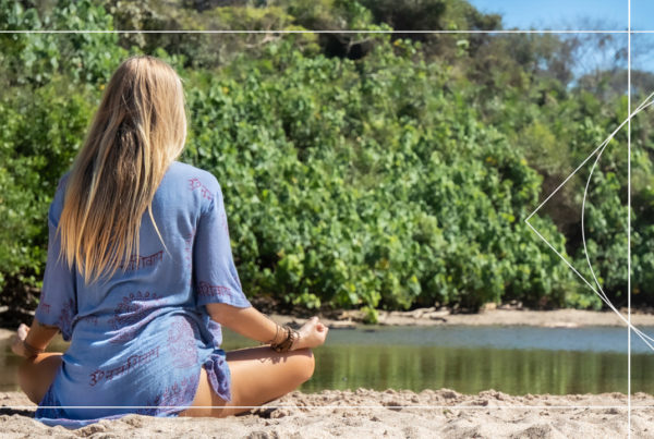 A 10 minute free Boho Beautiful guided Meditation for selflove and acceptance by Juliana Spicoluk that connects you deeper with yourself.