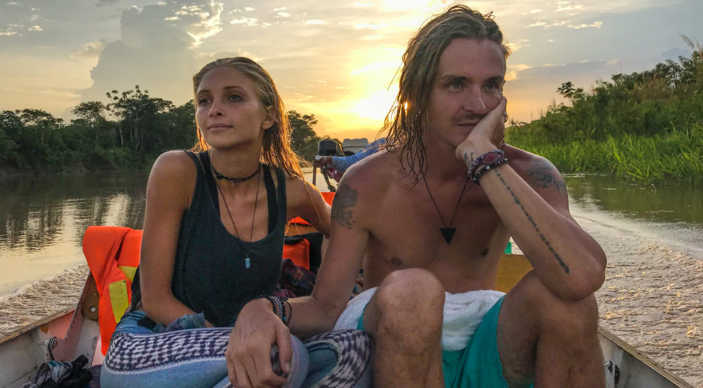 Eco-Tourism In The Amazon... Just Go! - Boho Beautiful