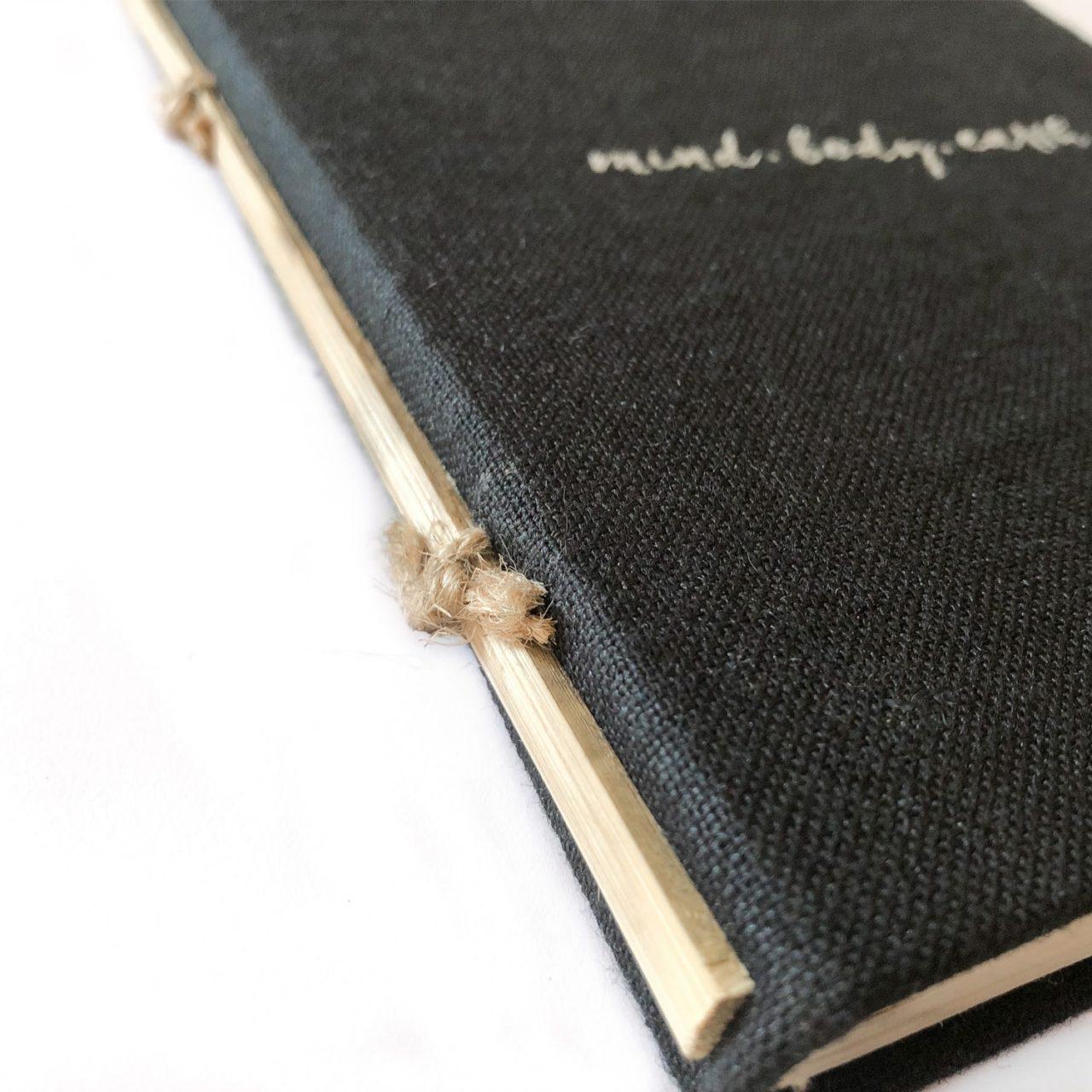 Boho Beautiful Notebook/Diary