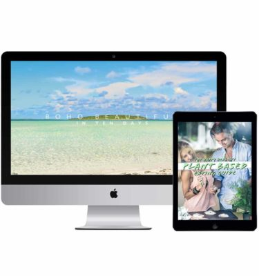 dvd-digital-white-final